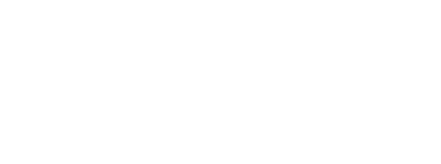Pregnant Together - Nofasd Australia - Logos